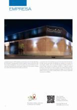 lucciola 2020年欧美室内日用照明及LED灯设-2554889_灯饰设计杂志