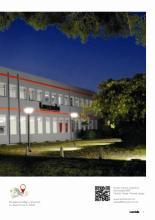 lucciola 2020年欧美室内日用照明及LED灯设-2554888_灯饰设计杂志