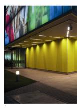 lucciola 2020年欧美室内日用照明及LED灯设-2554899_灯饰设计杂志