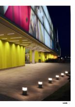 lucciola 2020年欧美室内日用照明及LED灯设-2554900_灯饰设计杂志