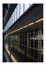 lucciola 2020年欧美室内日用照明及LED灯设-2554903_灯饰设计杂志