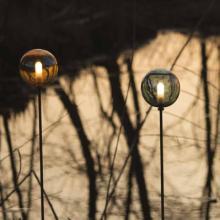 inver light 2020年欧美花园户外灯饰灯具设-2543301_灯饰设计杂志