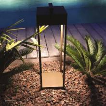 inver light 2020年欧美花园户外灯饰灯具设-2543304_灯饰设计杂志