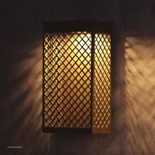 inver light 2020年欧美花园户外灯饰灯具设-2543306_灯饰设计杂志