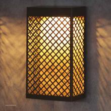 inver light 2020年欧美花园户外灯饰灯具设-2543310_灯饰设计杂志