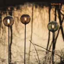 inver light 2020年欧美花园户外灯饰灯具设-2543312_灯饰设计杂志