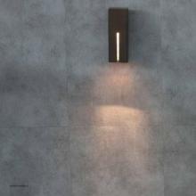 inver light 2020年欧美花园户外灯饰灯具设-2543317_灯饰设计杂志