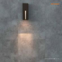 inver light 2020年欧美花园户外灯饰灯具设-2543318_灯饰设计杂志