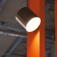inver light 2020年欧美花园户外灯饰灯具设-2543445_灯饰设计杂志