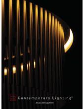 ET2 2020年国外知名灯饰目录-2547393_灯饰设计杂志