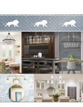 savoy house 2020年灯灯饰目录-2547609_灯饰设计杂志