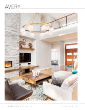 savoy house 2020年灯灯饰目录-2547613_灯饰设计杂志