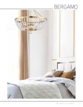 savoy house 2020年灯灯饰目录-2547626_灯饰设计杂志