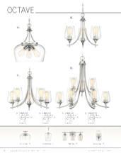 savoy house 2020年灯灯饰目录-2547687_灯饰设计杂志
