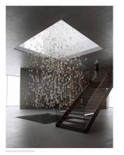 Bomma 2020年欧美室内简约玻璃吊灯设计素材-2728081_灯饰设计杂志
