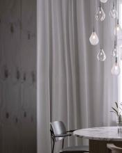 Bomma 2020年欧美室内简约玻璃吊灯设计素材-2728083_灯饰设计杂志