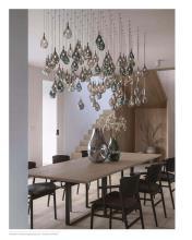 Bomma 2020年欧美室内简约玻璃吊灯设计素材-2728085_灯饰设计杂志