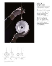 Bomma 2020年欧美室内简约玻璃吊灯设计素材-2728095_灯饰设计杂志