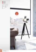 Nave 2020年欧美室内灯饰灯具PDF格式整本电-2729183_灯饰设计杂志