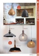 Nave 2020年欧美室内灯饰灯具PDF格式整本电-2729186_灯饰设计杂志
