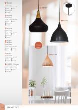 Nave 2020年欧美室内灯饰灯具PDF格式整本电-2729187_灯饰设计杂志