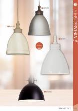 Nave 2020年欧美室内灯饰灯具PDF格式整本电-2729188_灯饰设计杂志