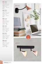Nave 2020年欧美室内灯饰灯具PDF格式整本电-2729189_灯饰设计杂志