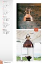 Nave 2020年欧美室内灯饰灯具PDF格式整本电-2729191_灯饰设计杂志