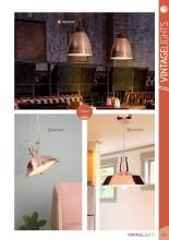 Nave 2020年欧美室内灯饰灯具PDF格式整本电-2729193_灯饰设计杂志