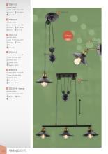 Nave 2020年欧美室内灯饰灯具PDF格式整本电-2729194_灯饰设计杂志
