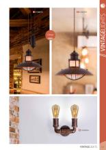 Nave 2020年欧美室内灯饰灯具PDF格式整本电-2729195_灯饰设计杂志