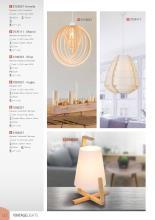 Nave 2020年欧美室内灯饰灯具PDF格式整本电-2729196_灯饰设计杂志