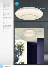 Nave 2020年欧美室内灯饰灯具PDF格式整本电-2729222_灯饰设计杂志