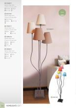 Nave 2020年欧美室内灯饰灯具PDF格式整本电-2729305_灯饰设计杂志