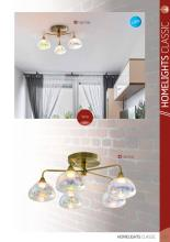 Nave 2020年欧美室内灯饰灯具PDF格式整本电-2729330_灯饰设计杂志