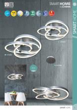 Nave 2020年欧美室内灯饰灯具PDF格式整本电-2729388_灯饰设计杂志