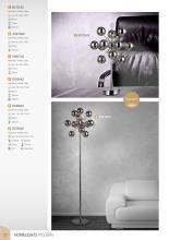 Nave 2020年欧美室内灯饰灯具PDF格式整本电-2729401_灯饰设计杂志