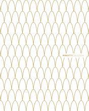 Minotti 2020年欧美室内家居设计及灯饰灯具-2729475_灯饰设计杂志