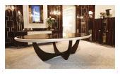 Minotti 2020年欧美室内家居设计及灯饰灯具-2729476_灯饰设计杂志