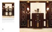 Minotti 2020年欧美室内家居设计及灯饰灯具-2729482_灯饰设计杂志