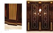Minotti 2020年欧美室内家居设计及灯饰灯具-2729487_灯饰设计杂志