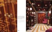 Minotti 2020年欧美室内家居设计及灯饰灯具-2729491_灯饰设计杂志