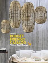 Budget 2020年欧美室内现代创意吊灯设计画-2731363_灯饰设计杂志