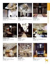 Budget 2020年欧美室内现代创意吊灯设计画-2731365_灯饰设计杂志