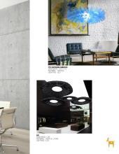 Budget 2020年欧美室内现代创意吊灯设计画-2731371_灯饰设计杂志