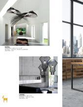 Budget 2020年欧美室内现代创意吊灯设计画-2731381_灯饰设计杂志