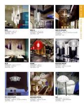 Budget 2020年欧美室内现代创意吊灯设计画-2731384_灯饰设计杂志