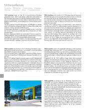 TRIO 2021年欧美知名室内现代灯饰灯具电子P-2720411_灯饰设计杂志