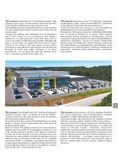 TRIO 2021年欧美知名室内现代灯饰灯具电子P-2720412_灯饰设计杂志