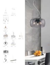 TRIO 2021年欧美知名室内现代灯饰灯具电子P-2720416_灯饰设计杂志